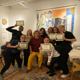 Workshop One – Reiki 1 Certification